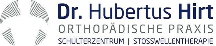 Logo von Orthopädie FreiburgSÜD